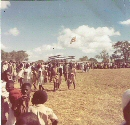 agricultural show 1958